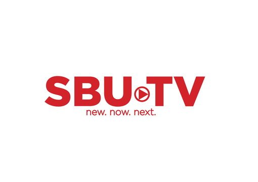 Top story d2d514a7bb43e9067380 sbu tv   red