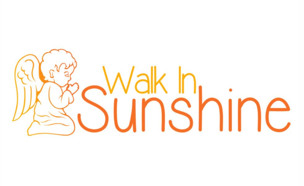 Walk_in_Sunshine