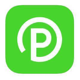 App Now Includes Free, Fifteen-Minute Summit Parking Option
