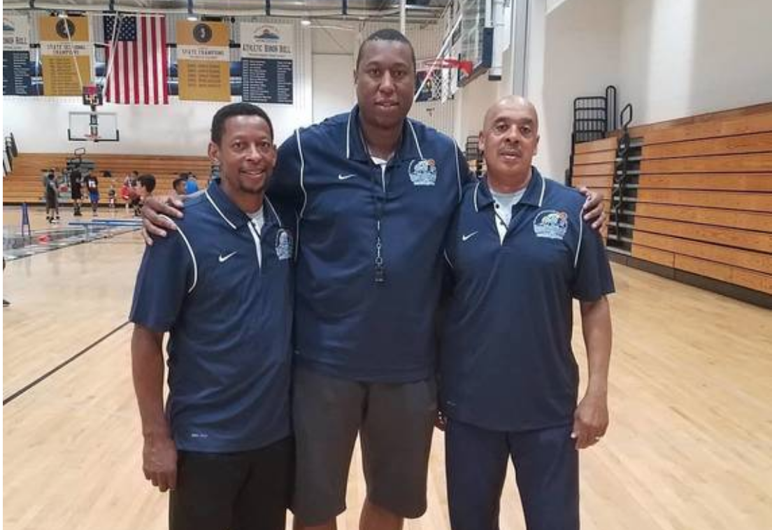 Week in Review: Basketball Coach Launches Instagram Series; Facilities Undergo Testing & More From West Orange