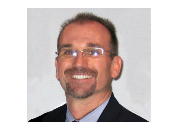 Dr. Michael W. Mathesie