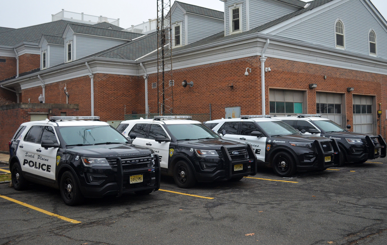 Best crop 02e4f7289d8925161069 scotch plains police cars 12 12 20