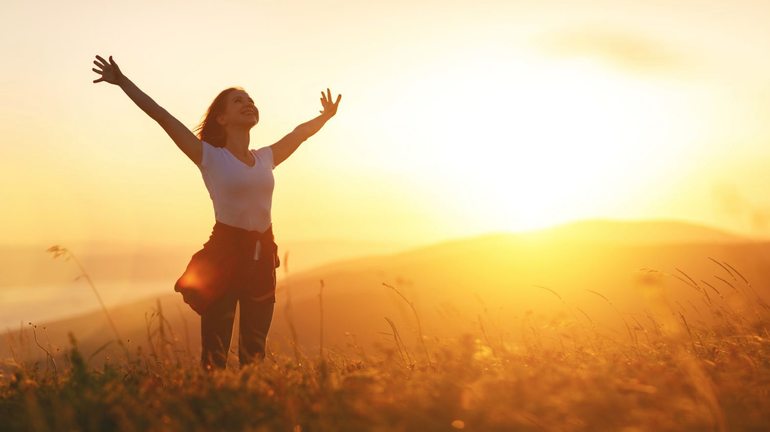 Elements Massage-Coral Springs: Start Your Day on the Right Foot With These Wellness Tips