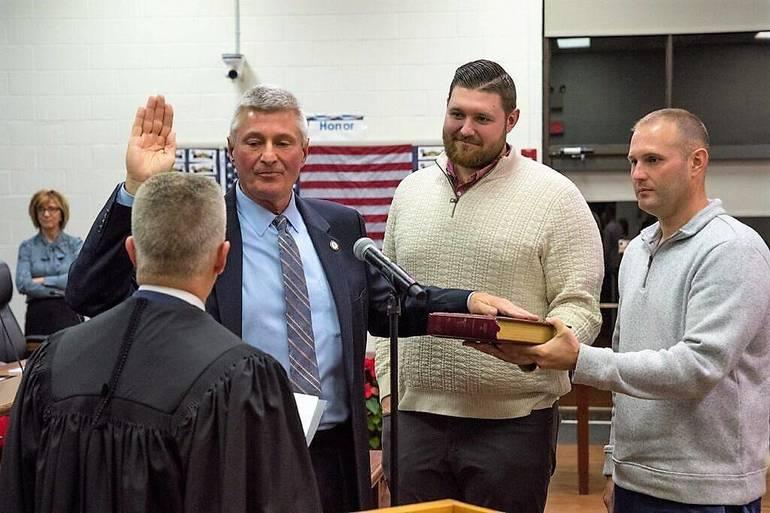 Schmitt sworn in.jpg