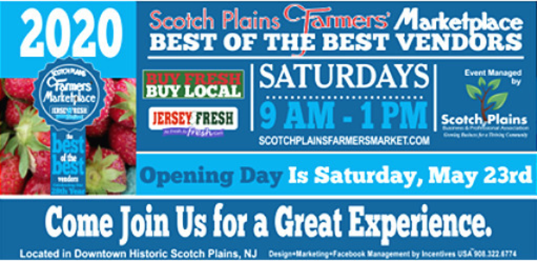 Scotch Plains Farmers Market 2020 logo.png