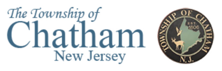 Chatham Township Planning Board Meeting Canceled