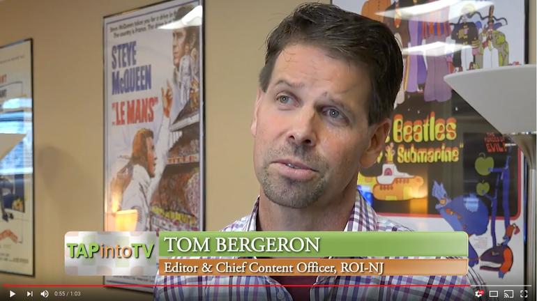 Tom Bergeron at East Main Media studios.png