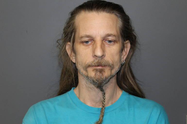 Schock Arrest Photo.JPG