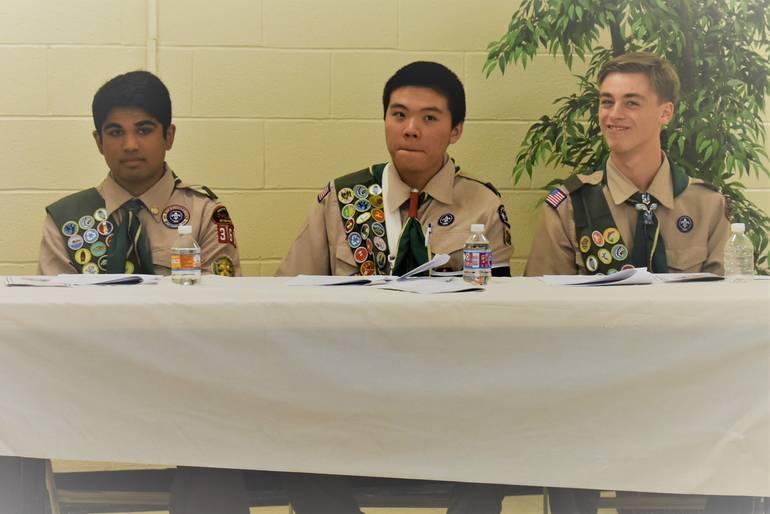 Scouts 9.jpg