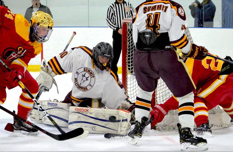 Summit Hockey v. BC (rt)