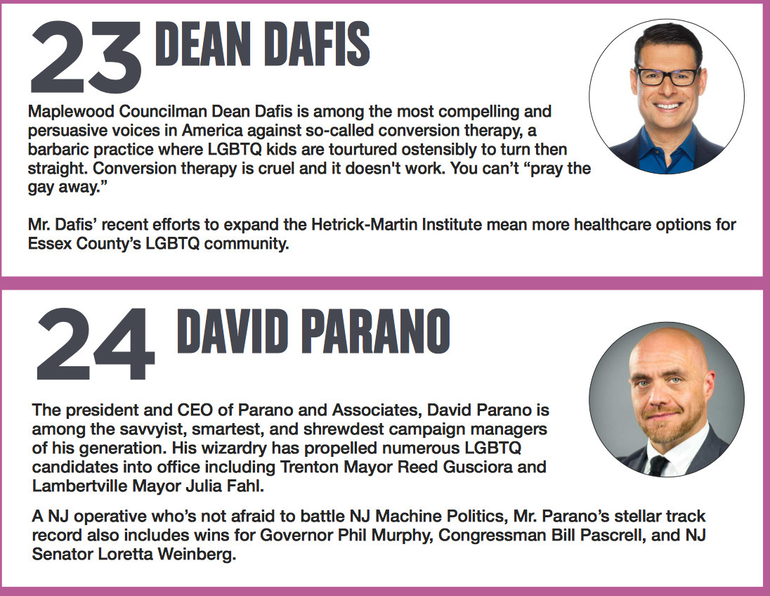 DeanDafis2020InsiderOut100.png