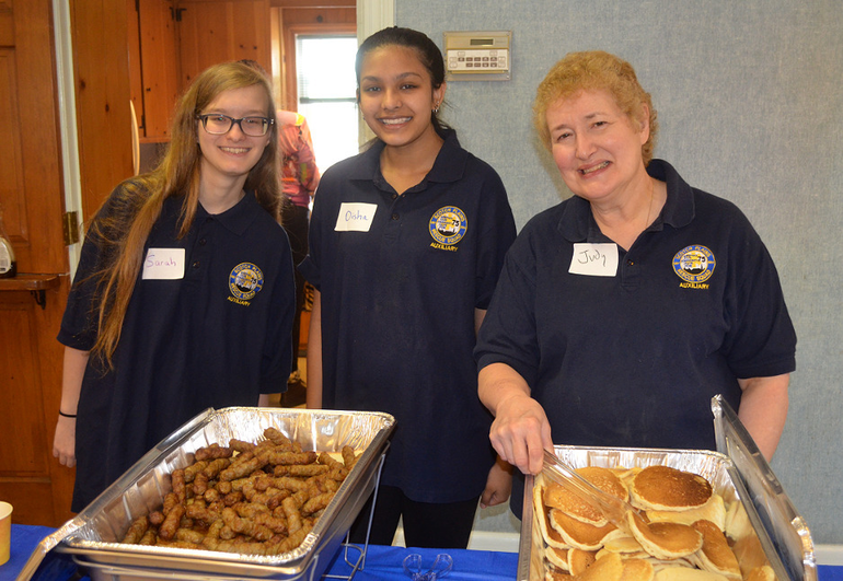 Scenes from the Scotch Plains Rescue Squad Pancake Breakfast (6).png
