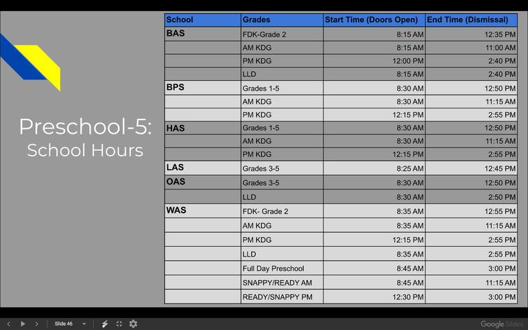 Screen shot 2020-07-31 at 1.41.43 PM.png