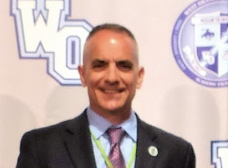 Superintendent Issues Message About Hot Lunches, Buses, COVID and More