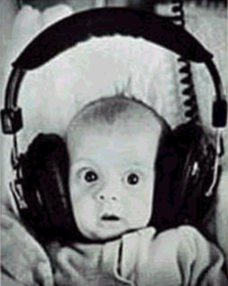 NJDEP Photo Noise Control