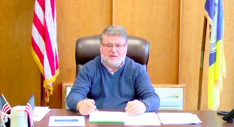Mayor Chris_Vergano.png