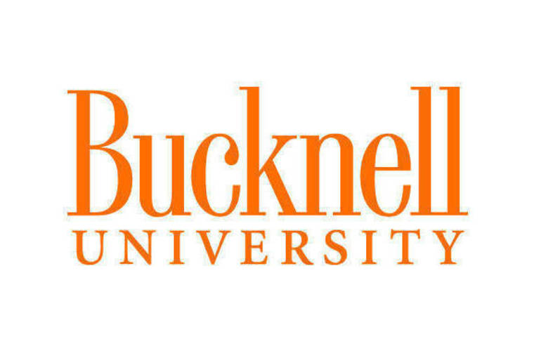 Multiple Millburn Township Students Named to Bucknell Fall 2020 Dean's List