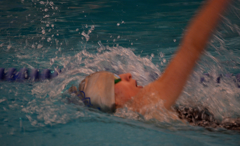 Scotch Plains-Fanwood's Lily Hughes wins the 100 Back.png