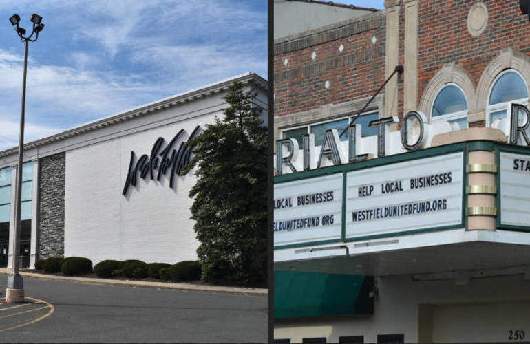 redevelopment westfield nj rialto lord and taylor