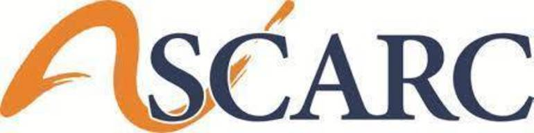 SCARC.jpg