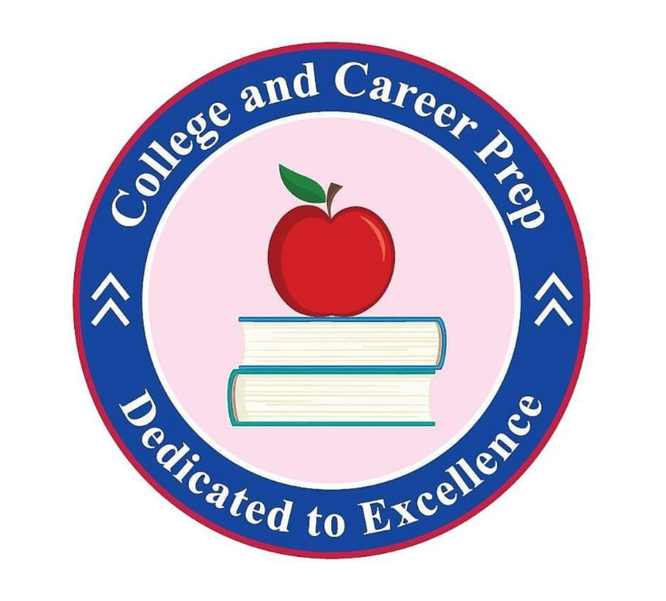 Get to Know College and Career Prep in Plainfield