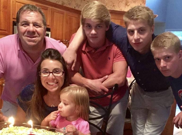 Schlett family.JPG