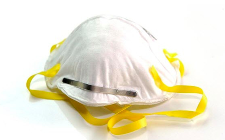 n-95 mask.png
