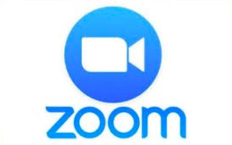 Zoom Logo.png