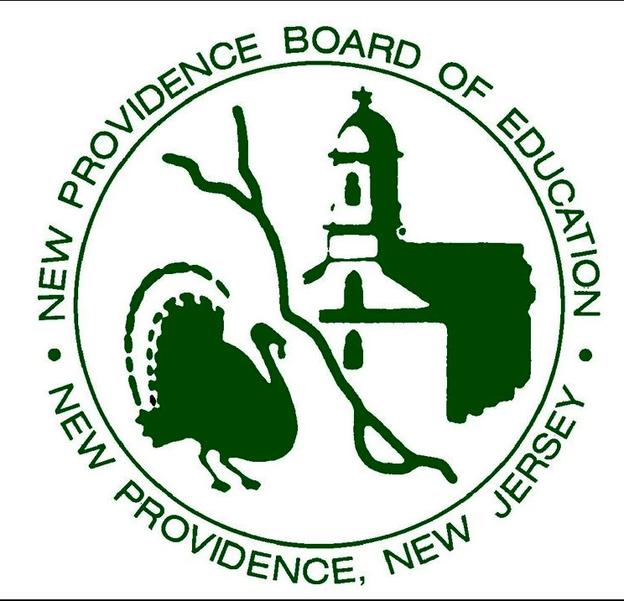 Hillsborough County Schools Calendar 2022 2023.New Providence Boe Approves Audit Report Modifies School Calendars Tapinto