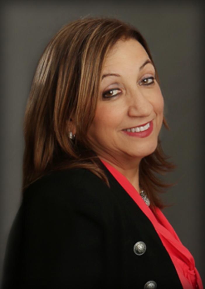 Karen Arakelian