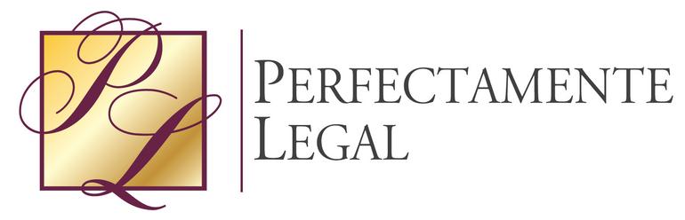 Perfectamente Legal