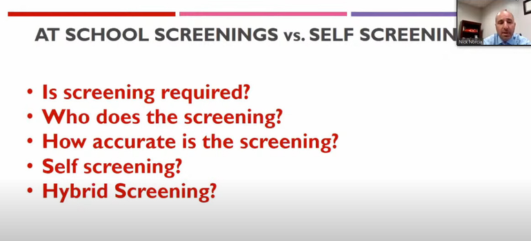 screenings_fl.png