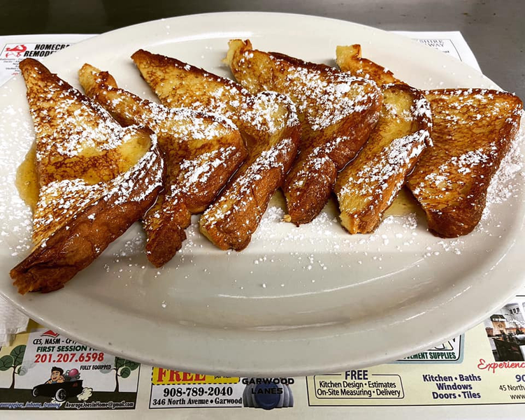 Scotchwood Diner - French Toast.png