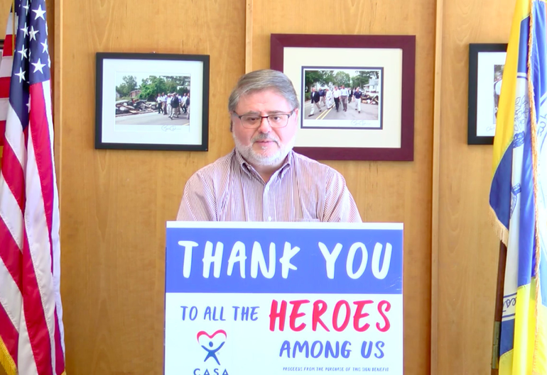 Mayor Chris Vergano 2020-04-28.png