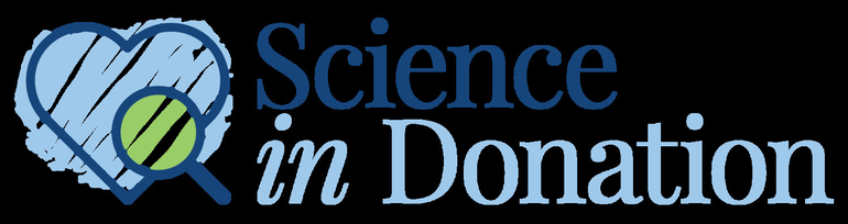 Opinion: In Organ Donation Science Works, Politics Don't