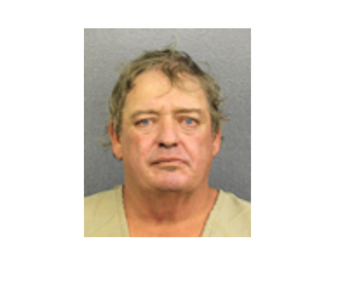 Handyman Accused of Stealing $2,000 Bracelet From Coral Springs Home During Project