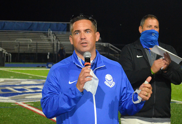 Scotch Plains-Fanwood athletic director Ryan Miller (1).png