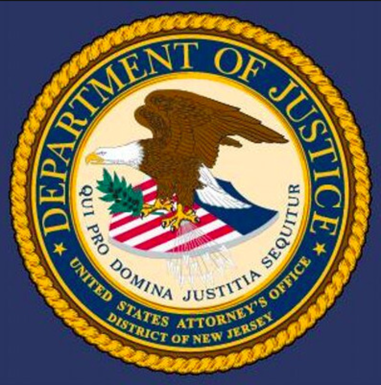 US Justice Department Logo.png
