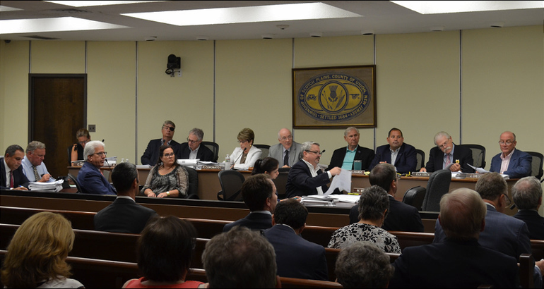 Scotch Plains Planing Board meeting 09-24-19.png