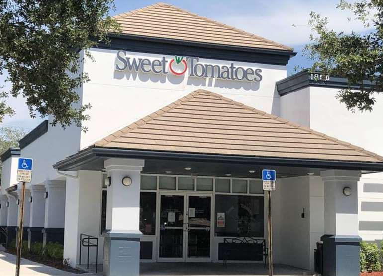 New Report: Restaurants in Coral Springs and Across Nation Pushed to Brink During Pandemic