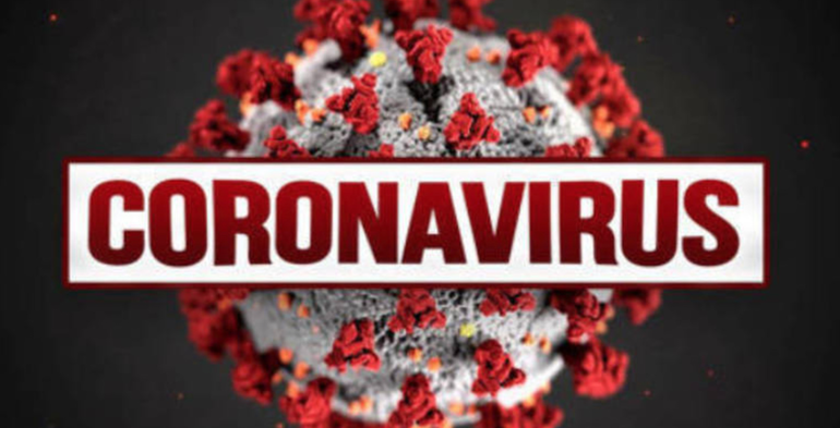 Coronavirus Update: Coral Springs Has 118 Cases and More News