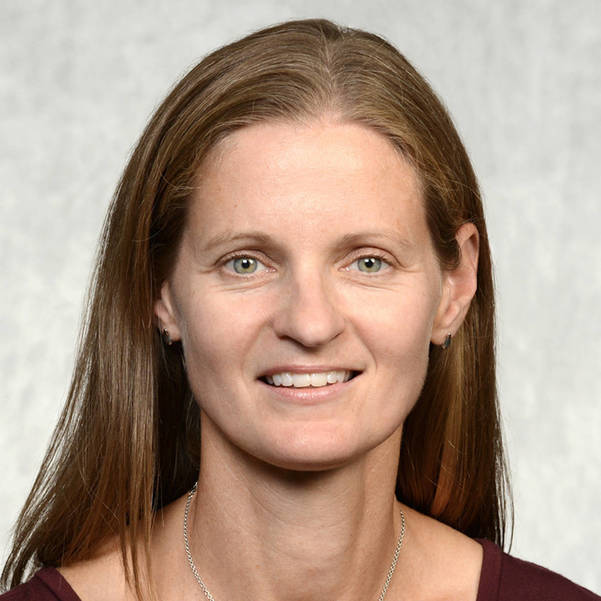 NJSIAA Promotes Colleen Maguire to Executive Director