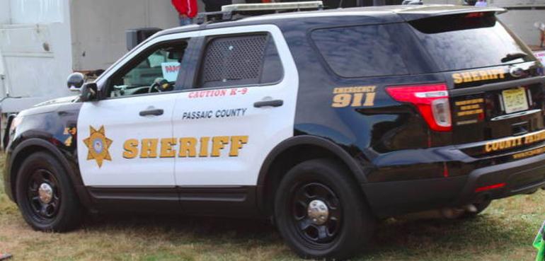 PC Sheriff Car.png