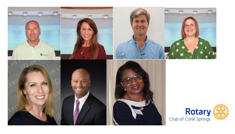 Coral Springs Coconut Creek Chamber To Honor 2020 Gala Business Award Winners