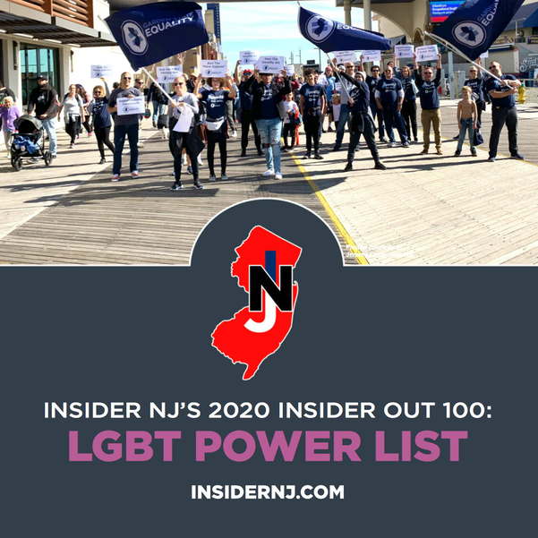 InsiderNJ2020InsiderOut100.png