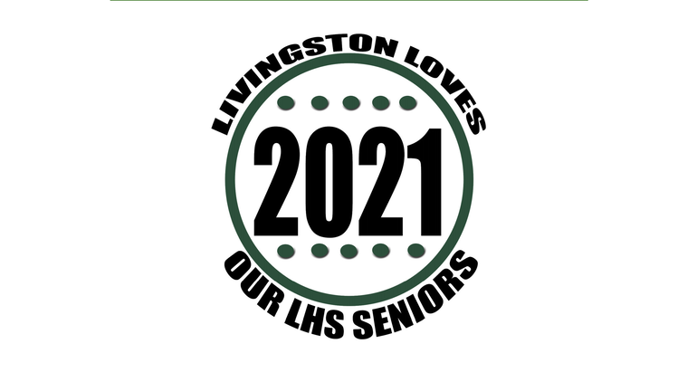 """Livingston Residents Encouraged to Help """"Adopt the Class of 2021"""""""