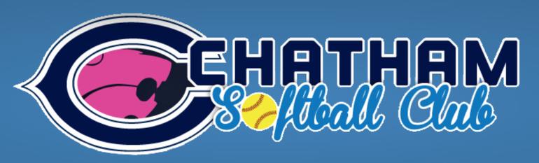 Chatham Softball Club has Opened Registration for Spring 2021 Season