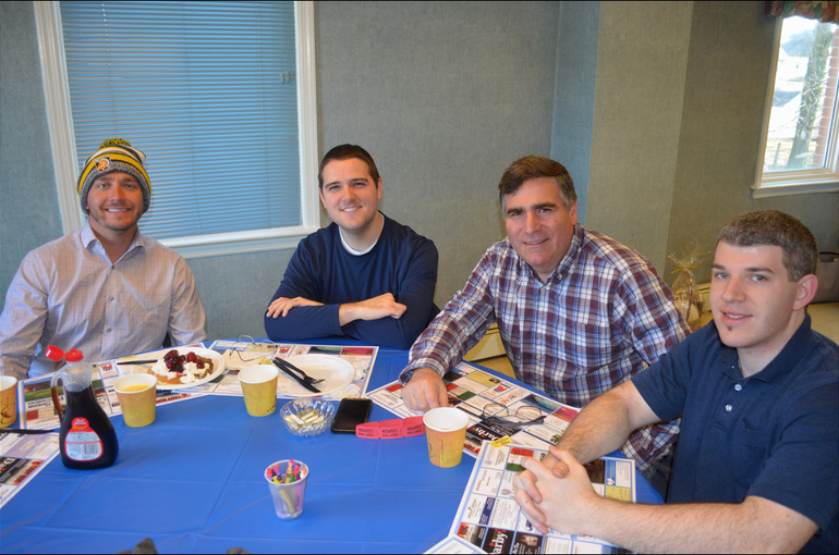 Scenes from the Scotch Plains Rescue Squad Pancake Breakfast (3).png