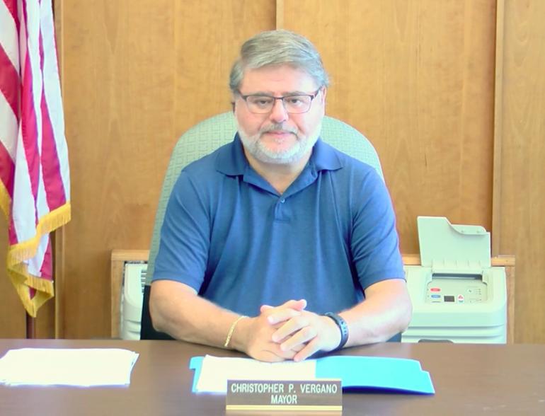 Mayor Chris Vergano 2020-08-01.png