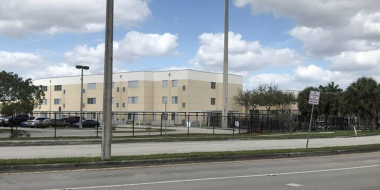 Another Indication Broward Schools Will Open Virtually in 2020/21 School Year